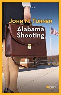 alabama shooting j n turner