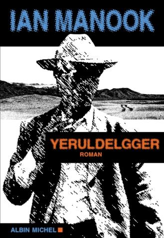 YERULDELGGER_COUV_Mise en page 1