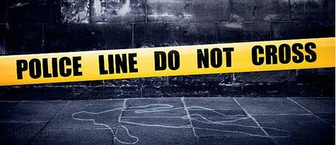 crime zone2