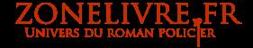 Zonelivre-logo-2017-1