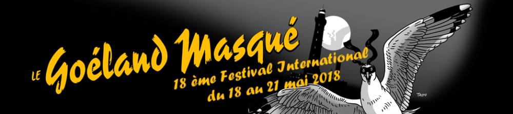 GM_Bando_1021-festival-2018-2.png