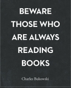 beware-books-blackframe.jpg