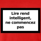 lire-rend-intelligent.jpg