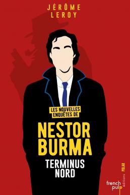 Nestor2-uai-258x387