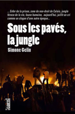 sous-les-paves-la-jungle-simone-gelin-polar