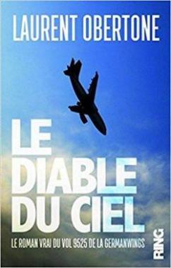 CVT_Le-Diable-du-ciel-Le-roman-vrai-du-vol-9525-de-l_3012